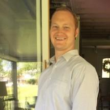 Jeffrey Craine's Profile on Staff Me Up