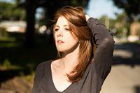 Sarah Huffine's Profile on Staff Me Up