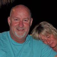 David Haycox's Profile on Staff Me Up