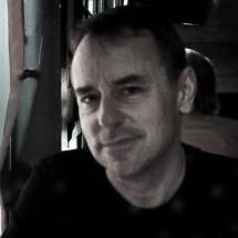 Carl Pfirman's Profile on Staff Me Up