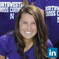Katie Perkins's Profile on Staff Me Up