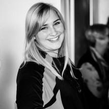 Jennifer Pohle's Profile on Staff Me Up