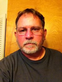 Ron Priest's Profile on Staff Me Up