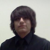 Cory Hernandez's Profile on Staff Me Up