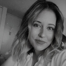 Melissa 'Mitza' Buonanducci's Profile on Staff Me Up
