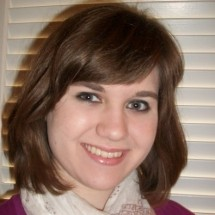 Tara Meyer's Profile on Staff Me Up