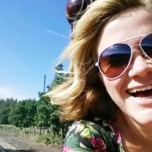 Sarah Shoenberger's Profile on Staff Me Up