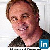 Howard Prager's Profile on Staff Me Up
