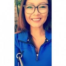 Lindsey Chhoeun's Profile on Staff Me Up