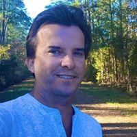Tim McSpadden's Profile on Staff Me Up