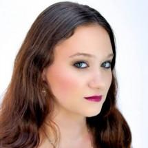 Bedelia Burris-McGrath's Profile on Staff Me Up
