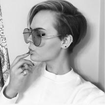 Hayley Hays's Profile on Staff Me Up