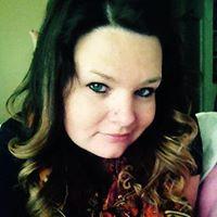 Misty Schmidt's Profile on Staff Me Up