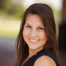 Nikki Parenti's Profile on Staff Me Up