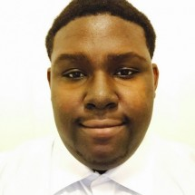 DeAndre Green's Profile on Staff Me Up
