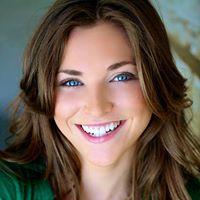 Kaylee Robin's Profile on Staff Me Up