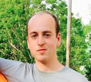 Evan Davies's Profile on Staff Me Up