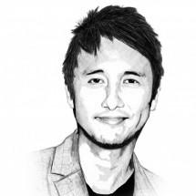 Mike Libunao's Profile on Staff Me Up