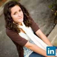Melissa Jo Havenner's Profile on Staff Me Up
