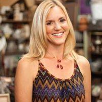 Andrea Doyle's Profile on Staff Me Up