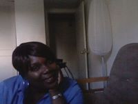 Gina Larde's Profile on Staff Me Up