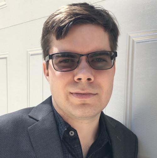 Matt Sadowski's Profile on Staff Me Up