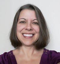 Christine Crawley's Profile on Staff Me Up