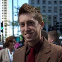 Robert Kuhn's Profile on Staff Me Up