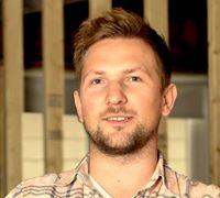 Adam Pendek's Profile on Staff Me Up