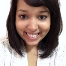 Alyssa Olivo's Profile on Staff Me Up