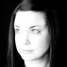 Rebecca Thompson's Profile on Staff Me Up