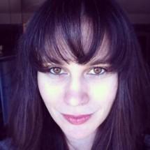 Lynsey Tamsen Jones's Profile on Staff Me Up