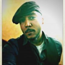 Ellison Santos's Profile on Staff Me Up