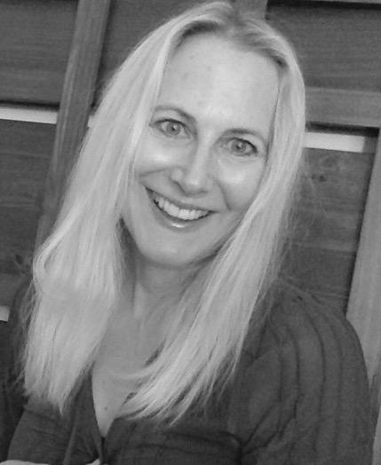 Liz Siegel's Profile on Staff Me Up
