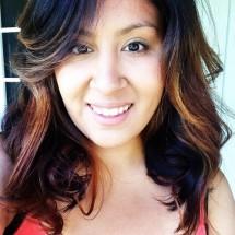 Maribel Borja's Profile on Staff Me Up
