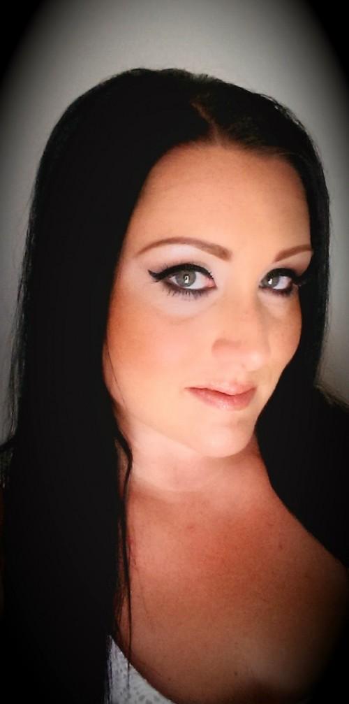 Lannie Alfaro's Profile on Staff Me Up