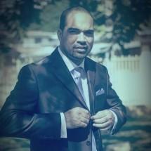 Javan Kelly's Profile on Staff Me Up