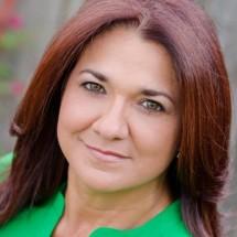 Christina Rodriguez's Profile on Staff Me Up