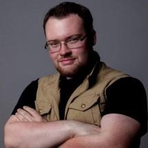 Jonathan Olson's Profile on Staff Me Up