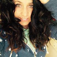 Rachel Butera's Profile on Staff Me Up