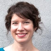 Andrea Klaassen's Profile on Staff Me Up