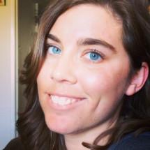 Samantha Smith's Profile on Staff Me Up