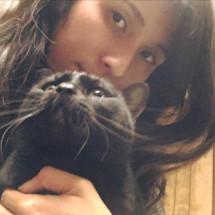 Miki Hortencia Rodriguez's Profile on Staff Me Up
