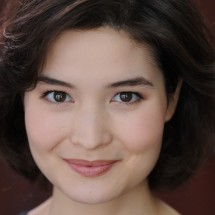 Melissa Choban's Profile on Staff Me Up