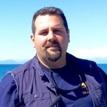 Carl Petron's Profile on Staff Me Up