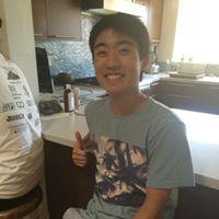 Matt Nakahiro's Profile on Staff Me Up