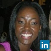 Talia Wise's Profile on Staff Me Up