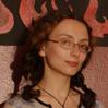 katya austin's Profile on Staff Me Up