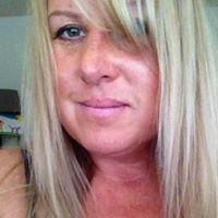 Tami Vest-Graham's Profile on Staff Me Up