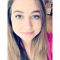 Hannah Black's Profile on Staff Me Up